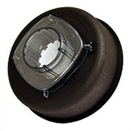 Logik Octablend Replacement Lid with Cup