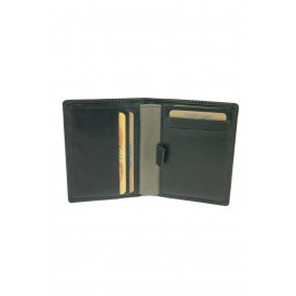 RFID Mens Via Conditti Wallet