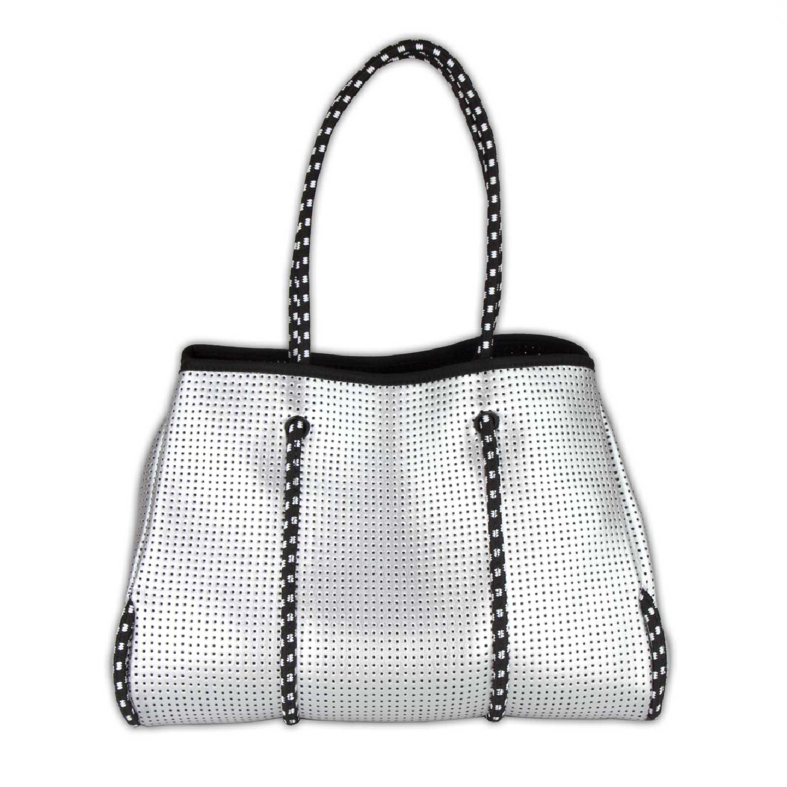NEOBAGS Neoprene Ladies Bag