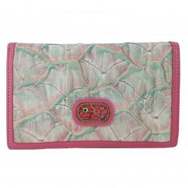 Meisslie Ladies Fashion Wallet / Purse
