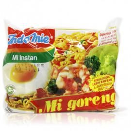 40 x Mi Goreng Instant Noodles
