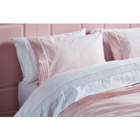 Jonquil Plissé Quilt Set Organic Cotton Certified